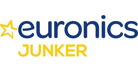 Euronics Junker Euronics Schweiz Unterhaltungselektronik
