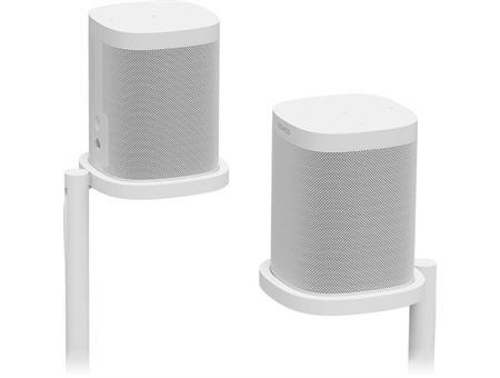 SONOS Standfuss - SONOS Stand (Paar) New!