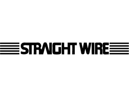 Straight Wire Soundstage 1.5m LS Single Wire