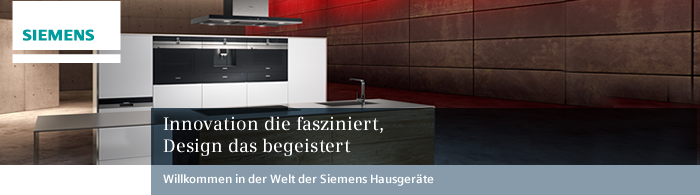 700x195_header-haendlermarkenwelt_iq700