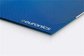 Euronics_Stationery_A4_Folder